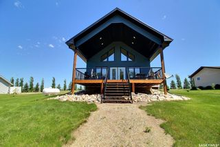 Photo 21: 3 Anderson Drive in Sturgeon Lake: Residential for sale : MLS®# SK860682