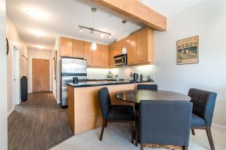 """Photo 8: 317 530 RAVEN WOODS Drive in North Vancouver: Roche Point Condo for sale in """"Seasons"""" : MLS®# R2441083"""