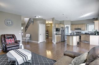Photo 15: 92 Evergreen Lane SW in Calgary: Evergreen Detached for sale : MLS®# A1123936