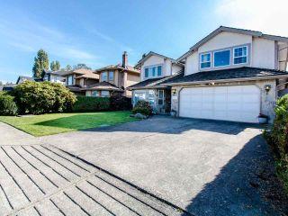 Photo 1: 9420 LAKA Drive in Richmond: Lackner House for sale : MLS®# R2413763