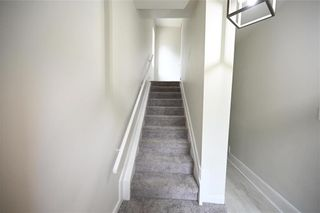 Photo 11: 770 Honeyman Avenue in Winnipeg: Wolseley Residential for sale (5B)  : MLS®# 202122630