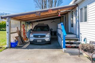 Photo 24: 15 1451 Perkins Rd in : CR Campbell River North Manufactured Home for sale (Campbell River)  : MLS®# 872455