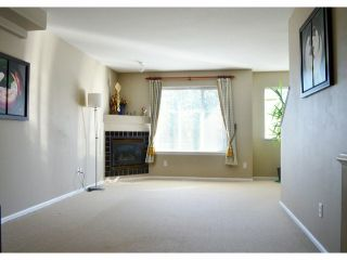 Photo 3: # 46 12110 75A AV in Surrey: West Newton Townhouse for sale : MLS®# F1428968