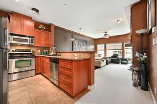 Photo 6: 540 10 Discovery Ridge Close SW in Calgary: Discovery Ridge Apartment for sale : MLS®# A1125806