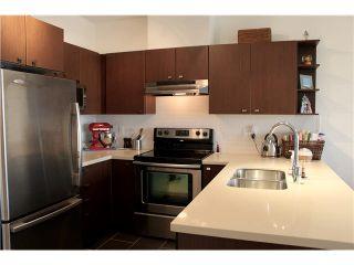 "Photo 7: 403 4550 FRASER Street in Vancouver: Fraser VE Condo for sale in ""CENTURY"" (Vancouver East)  : MLS®# V1077165"