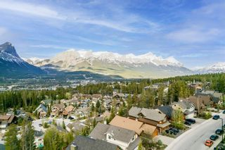 Photo 37: 321 Eagle Heights: Canmore Detached for sale : MLS®# A1113119
