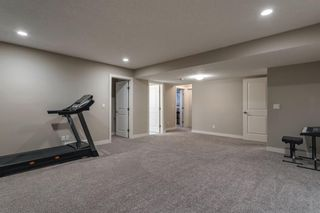 Photo 27: 133 Cranbrook Crescent SE in Calgary: Cranston Detached for sale : MLS®# A1088402