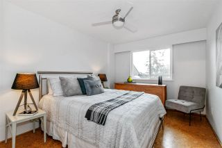 """Photo 12: 512 774 GREAT NORTHERN Way in Vancouver: Mount Pleasant VE Condo for sale in """"Pacific Terraces"""" (Vancouver East)  : MLS®# R2567832"""