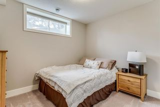 Photo 32: 7736 46 Avenue NW in Calgary: Bowness Semi Detached for sale : MLS®# A1114150