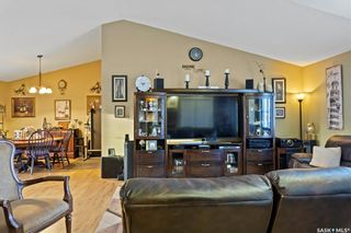 Photo 6: Atkins Acreage in Montrose: Residential for sale (Montrose Rm No. 315)  : MLS®# SK862882
