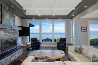 Photo 5: 10 1310 Wilkinson Rd in : CV Comox Peninsula House for sale (Comox Valley)  : MLS®# 872725