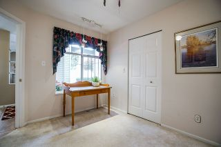 Photo 31: 37 19649 53 AVENUE in Langley: Langley City Townhouse for sale : MLS®# R2482903