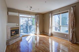 Photo 14: 311 10717 83 Avenue in Edmonton: Zone 15 Condo for sale : MLS®# E4266381