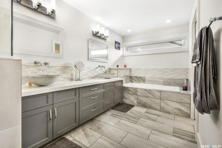 Photo 28: 3613 Parliament Avenue in Regina: Parliament Place Residential for sale : MLS®# SK867290