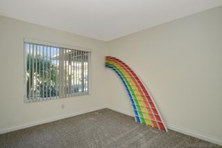 Photo 20: UNIVERSITY CITY House for sale : 4 bedrooms : 3985 Calgary Avenue in San Diego
