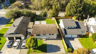 Photo 25: 5011 200A Street in Langley: Langley City House for sale : MLS®# R2522319