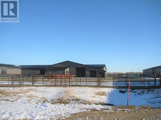 Photo 20: 53516 Range Road 31 in Rural Lac Ste. Anne County: Agriculture for sale : MLS®# A1074135