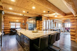 Photo 9: 31067 Woodland Heights in Rural Rocky View County: Rural Rocky View MD Detached for sale : MLS®# A1091055