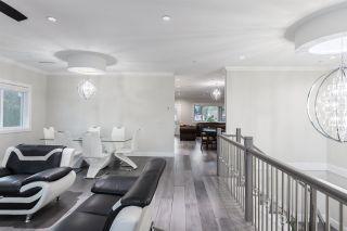 Photo 7: 875 PRAIRIE Avenue in Port Coquitlam: Lincoln Park PQ House for sale : MLS®# R2489447