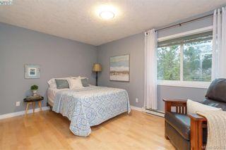 Photo 22: 1186 Foxridge Crt in VICTORIA: SE Sunnymead House for sale (Saanich East)  : MLS®# 835564