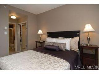 Photo 14: 207 1010 View St in VICTORIA: Vi Downtown Condo for sale (Victoria)  : MLS®# 517506