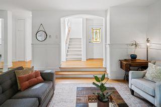 Photo 3: 1114 Craigflower Rd in : Es Kinsmen Park House for sale (Esquimalt)  : MLS®# 885588