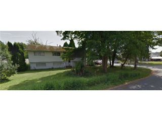 Photo 1: 13560 91ST AV in Surrey: Queen Mary Park Surrey House for sale : MLS®# F1414055