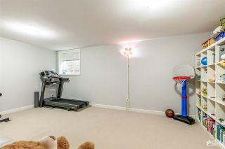 Photo 18: 7 5648 PROMONTORY Road in Chilliwack: Promontory Townhouse for sale (Sardis)  : MLS®# R2558593