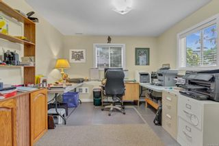 Photo 34: 611 Colwyn St in : CR Campbell River Central Full Duplex for sale (Campbell River)  : MLS®# 860200
