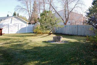 Photo 36: 14106 26 Street in Edmonton: Zone 35 House for sale : MLS®# E4266496