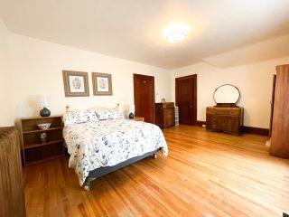 Photo 14: 1630 Vernon Street in Halifax: 2-Halifax South Residential for sale (Halifax-Dartmouth)  : MLS®# 202117675