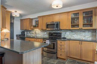 Photo 5: 215A 6231 Blueback Rd in : Na North Nanaimo Condo for sale (Nanaimo)  : MLS®# 879621