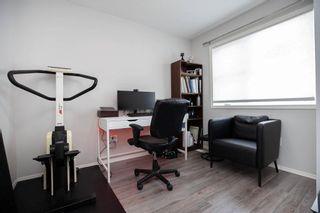 Photo 24: 83 Castlebury Meadows Drive in Winnipeg: Castlebury Meadows Residential for sale (4L)  : MLS®# 202015081