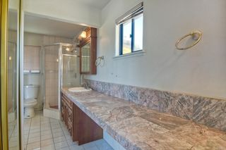 Photo 33: 3355 Descanso Avenue in San Marcos: Residential for sale (92078 - San Marcos)  : MLS®# NDP2106599