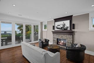 Photo 20: 3369 CRAIGEND Road in West Vancouver: Westmount WV House for sale : MLS®# R2625167