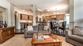 Photo 19: 7 Discovery Valley Cove SW in Calgary: Discovery Ridge Detached for sale : MLS®# A1099373