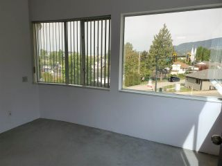 Photo 8: 201 315 W 1ST Street in North Vancouver: Lower Lonsdale Office for lease : MLS®# C8035506
