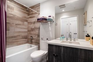 "Photo 15: 310 311 E 6TH Avenue in Vancouver: Mount Pleasant VE Condo for sale in ""WOHLSEIN"" (Vancouver East)  : MLS®# R2561620"