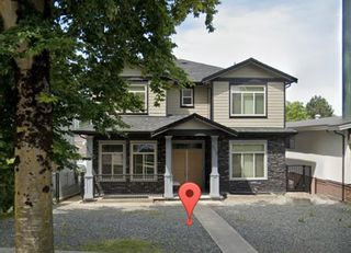 Main Photo: 4215 NANAIMO Street in Vancouver: Victoria VE House for sale (Vancouver East)  : MLS®# R2574445