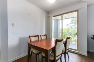 "Photo 7: 310 10455 UNIVERSITY Drive in Surrey: Whalley Condo for sale in ""D'COR"" (North Surrey)  : MLS®# R2309445"