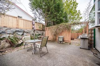Photo 32: 385 Candy Lane in : CR Willow Point House for sale (Campbell River)  : MLS®# 874129