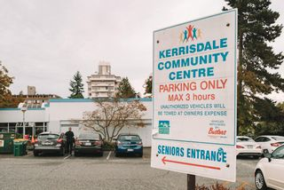 Photo 40: 105 2250 W 43RD Avenue in Vancouver: Kerrisdale Condo for sale (Vancouver West)  : MLS®# R2625614