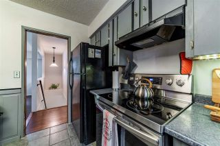 Photo 16: 20280 47 Avenue in Langley: Langley City House for sale : MLS®# R2567396