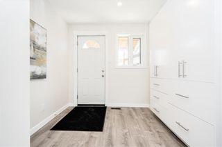 Photo 16: 199 Lipton Street in Winnipeg: Wolseley Residential for sale (5B)  : MLS®# 202008124