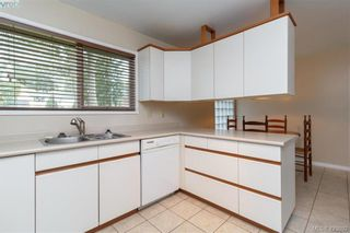 Photo 12: 5071 Belvedere Cres in NORTH SAANICH: Du West Duncan House for sale (Duncan)  : MLS®# 758497