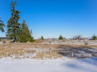 Photo 42: 8752 DRIFTWOOD ROAD in BLACK CREEK: CV Merville Black Creek Land for sale (Comox Valley)  : MLS®# 805655