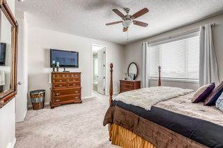 Photo 22: 121 WINDFORD Park SW: Airdrie Detached for sale : MLS®# C4288703