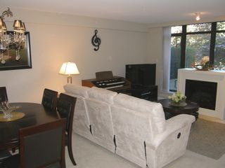 Photo 23: TH2 1185 THE HIGH STREET in THE CLAREMONT IN WESTWOOD VILLAGE: Home for sale : MLS®# R2085456