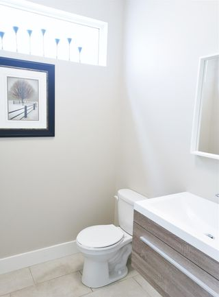Photo 12: 10 Bristolton Avenue in Bedford: 20-Bedford Residential for sale (Halifax-Dartmouth)  : MLS®# 202117670