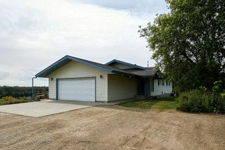 Photo 4: 57223 RGE RD 203: Rural Sturgeon County House for sale : MLS®# E4225400
